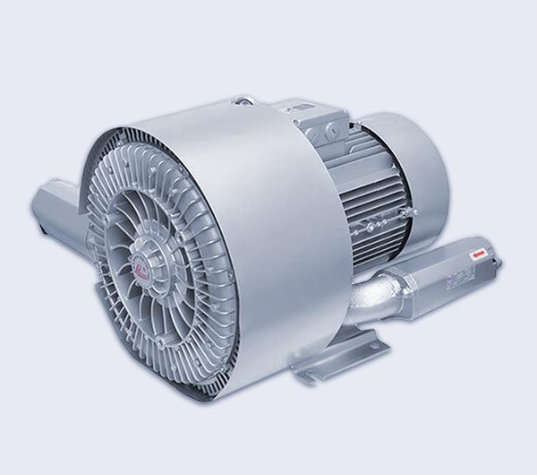 高压鼓风机 HB-8410